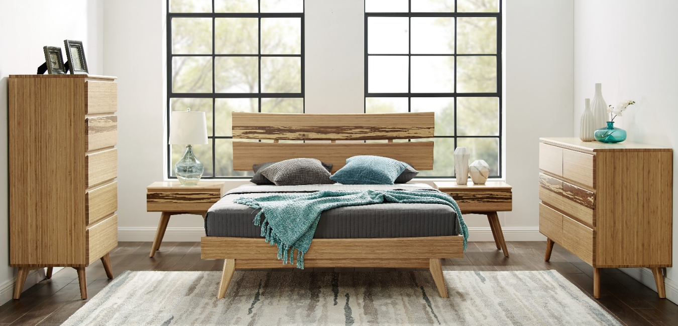 Modern Beds Furniture Decor For Home Office Free Shipping Haiku Designs