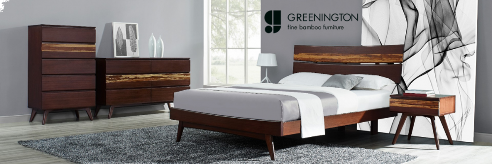 Greenington Furniture