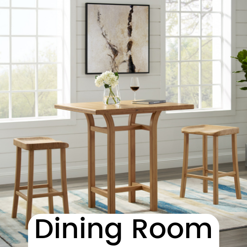 Copeland Dining Room Furniture