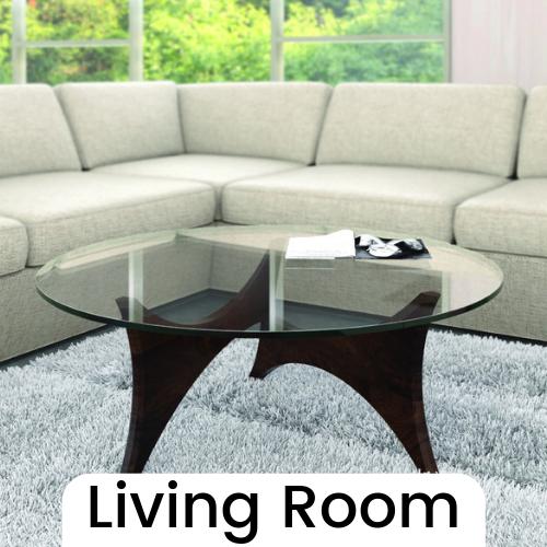 Copeland Living Room Furniture