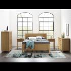 Nagoya Bedroom Set