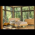 Tentai Bedroom Set