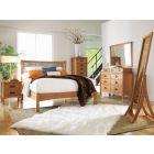 Slumber Bedroom Set
