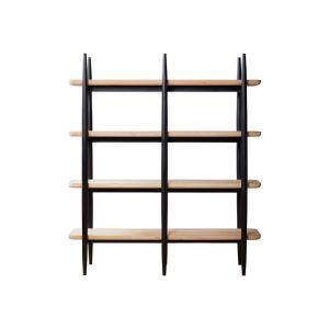 Kata Bookshelf