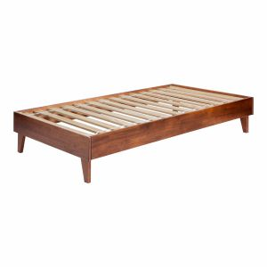 Ellis Twin Platform Bed