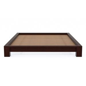Raku Tatami Platform Bed