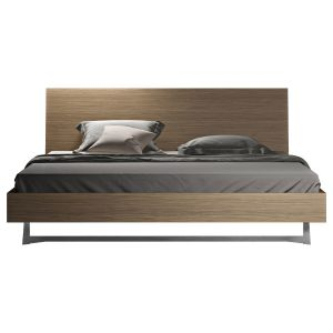 Broome Platform Bed