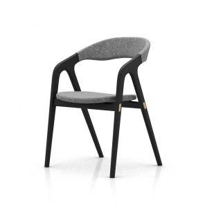 Kaede Dining Chair