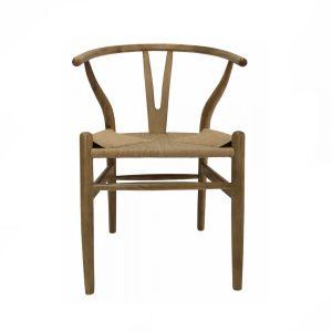 Ventana Dining Chair-Set of 2