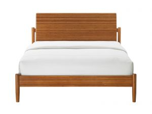 Monterey Platform Bed