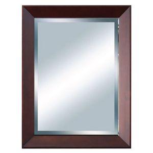 Kanal Vertical Mirror