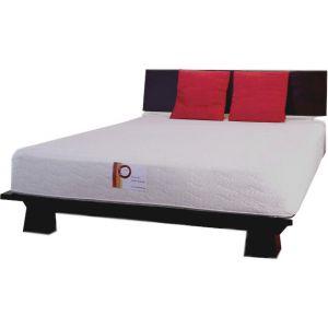 Takuma Japanese Platform Bed