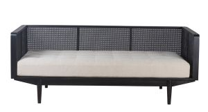 Spindle Daybed