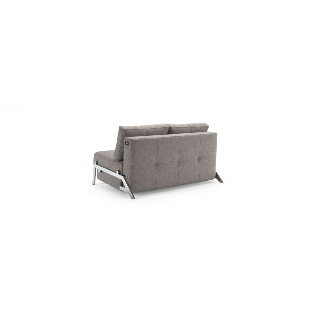 Phenomenal Zenkei Convertible Sleeper Sofa Haiku Designs Alphanode Cool Chair Designs And Ideas Alphanodeonline