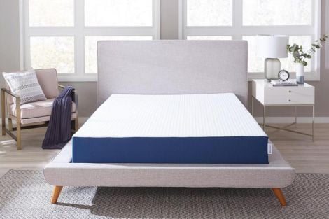 BedInABox Original 11 Inch Mattress