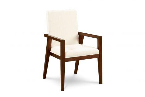 Phase Parson Arm Chair