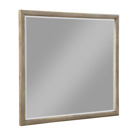Takara Wall Mirror