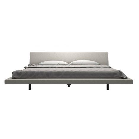 Hayate Platform Bed