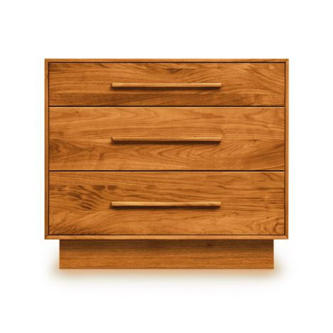 Mikado 3 Drawer Chest
