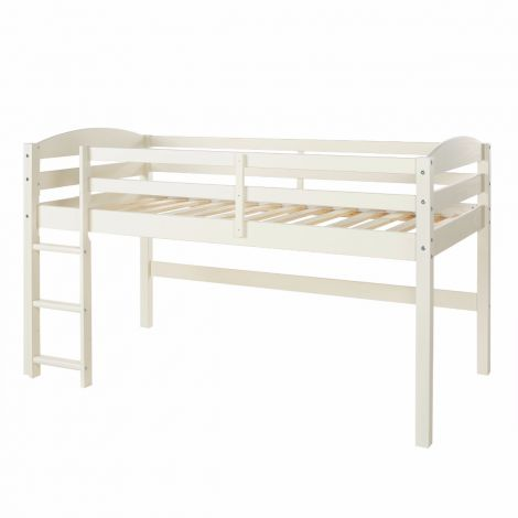 Rayne Loft Bed
