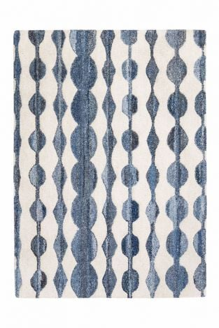 Owsley Area Rug