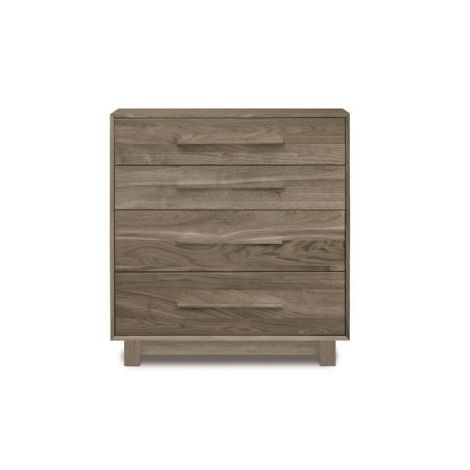Sloane Four Drawer Chest