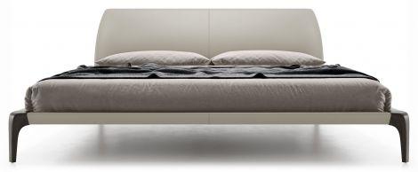 Vanderbilt Bed