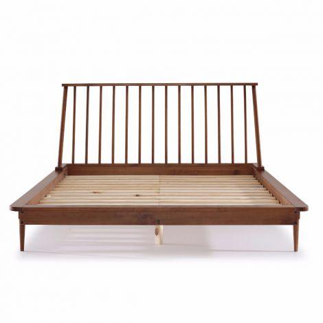 Micah Platform Bed