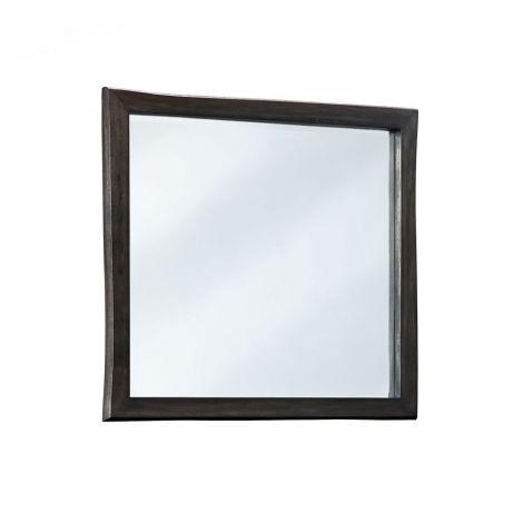 Kazuki Wall Mirror