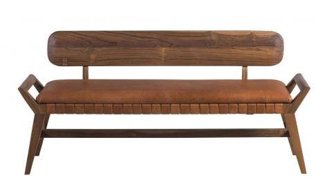 Robertson Bench