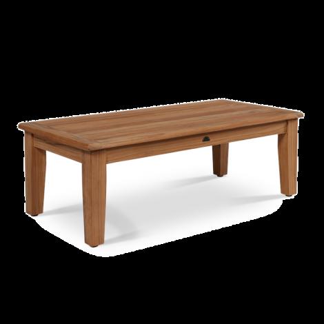 Grande Outdoor Coffee Table