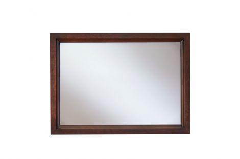 Jensen Mirror in Sable
