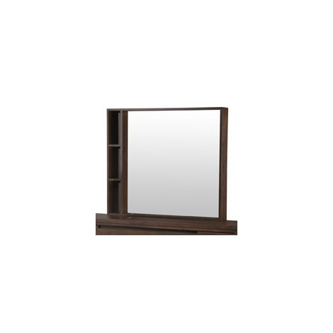 Akita Mirror
