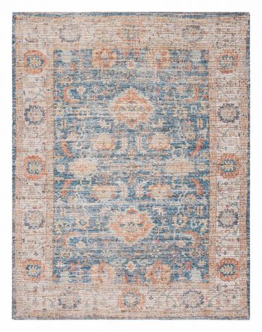 Moss Point Area Rug