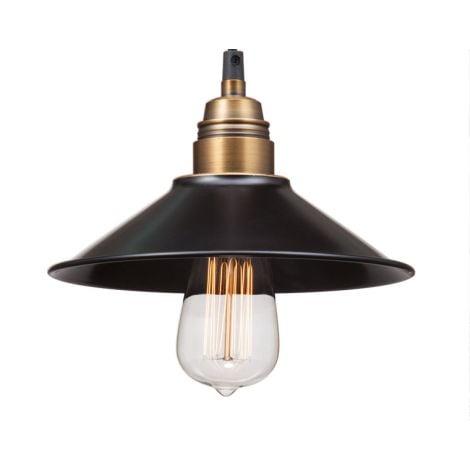 Villite Ceiling Lamp