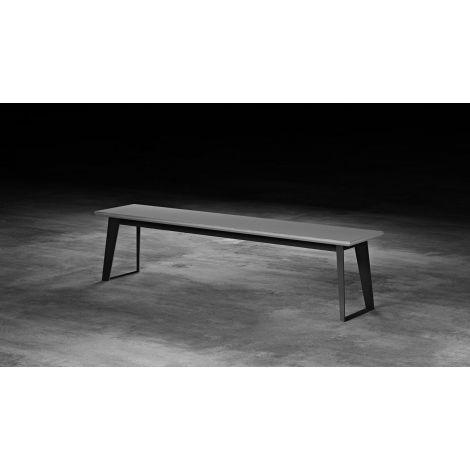 Koi Bench