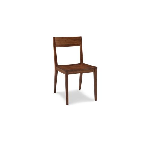Aurora Dining Chair