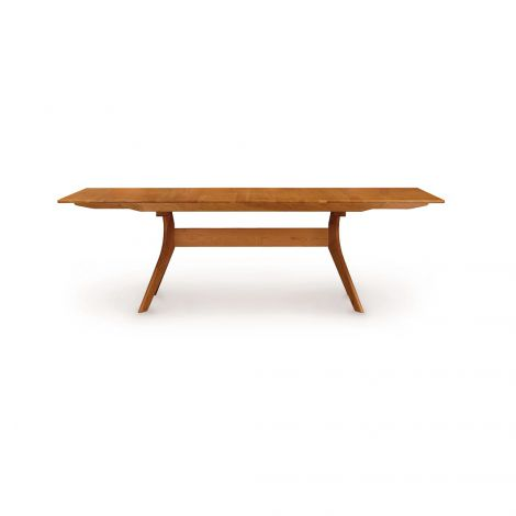 Audrey Extension Table