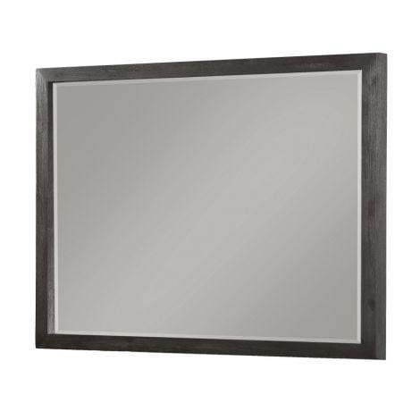 Mayumi Wall Mirror