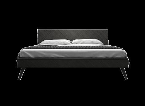 Rivington Platform Bed