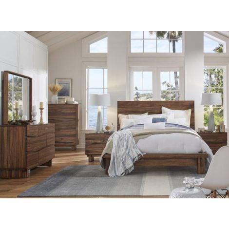 Bedroom Sets Bedroom Furniture Haiku Designs