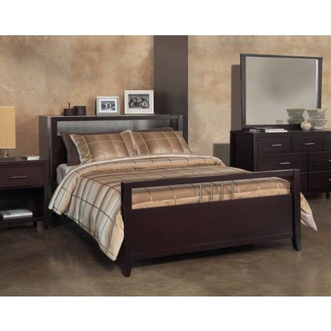 Athens Bedroom Set