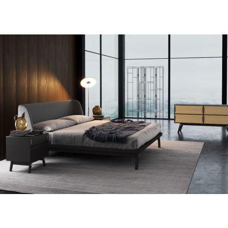 Haru Bedroom Collection