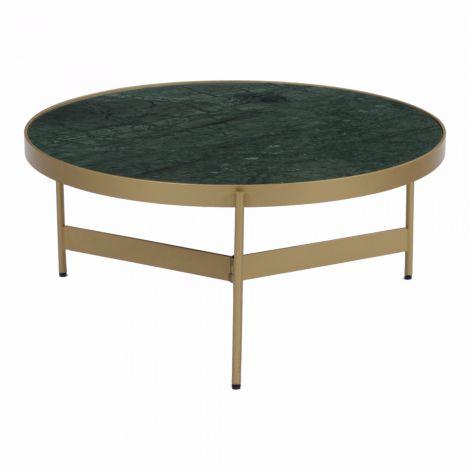 Verde Coffee Table