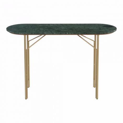 Verde Console Table