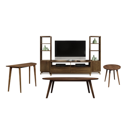 Catalina Living Room Collection