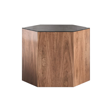 Center Occasional Table