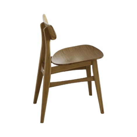 Azara Dining Chair