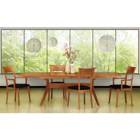 Audrey Dining Room Collection