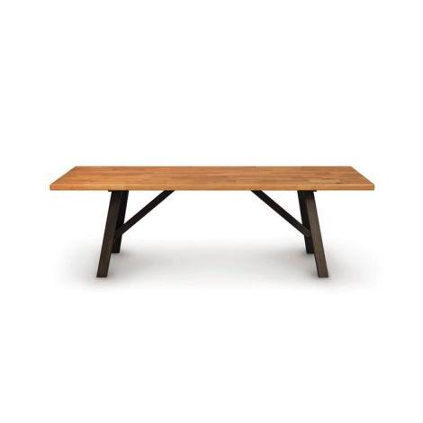 Essentials Farm Table
